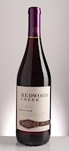 Redwood Creek NV  Pinot Noir