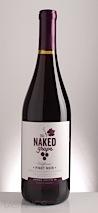 The Naked Grape NV  Pinot Noir