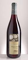 Wollersheim 2012  Pinot Noir