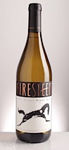 Firesteed 2012  Pinot Gris