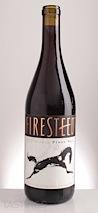 Firesteed 2012  Pinot Noir
