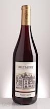 Biltmore Estate NV  Pinot Noir