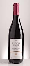 Biltmore Estate 2011 Reserve Pinot Noir