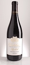 "Baldacci Family Vineyards 2011 ""Elizabeth"" Pinot Noir"
