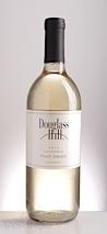 Douglass Hill 2012  Pinot Grigio