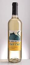 Fat Cat 2012  Pinot Grigio