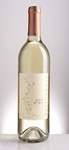 Heliotrope 2012  Pinot Grigio