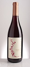 Heliotrope 2010  Pinot Noir