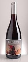 Masked Rider 2012 Sagebrush Pinot Noir