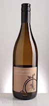 Portlandia 2013  Pinot Gris