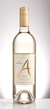 "Alexandria Nicole 2013 ""Affinity"" Albarino"