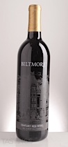"Biltmore Estate NV ""Century Red"" American"