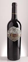 """Ledson 2011 """"Ancient Vine"""" Zinfandel"""