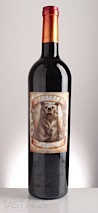 "Haraszthy Family Cellars 2012 ""Old Vine"" Zinfandel"
