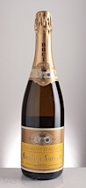 Gustave Lorentz NV AOC Cremant dAlsace