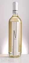 NICE 2012  Sauvignon Blanc