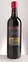 "Revolver Wine Company 2011 ""The Fury"" Cabernet Franc"