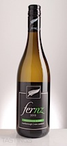 Fernz 2013  Sauvignon Blanc