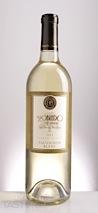 Robledo 2012 The Seven Brothers Sauvignon Blanc