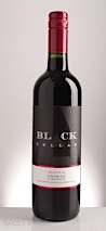 "Black Cellar NV ""Blend 19"" Shiraz-Cabernet"