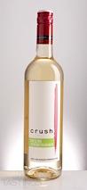 Crush 2012  Riesling-Gewurztraminer