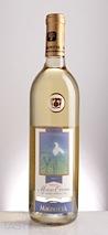 Magnotta 2012 Special Reserve, Medium Dry Muscat Ottonel