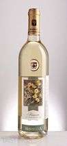 Magnotta 2012 Special Reserve Semillon