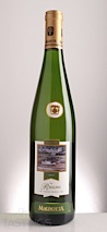 Magnotta 2012 Special Reserve, Dry Riesling