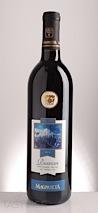 "Magnotta 2012 Special Reserve, ""Rhapsody"" Niagara Peninsula"