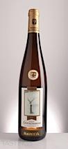 Magnotta 2012 Special Reserve, Medium Dry Gewürztraminer