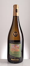 Magnotta 2013 Limited Edition Chardonnay