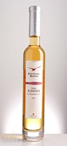 Kittling Ridge Estate Winery 2012  Vidal Icewine