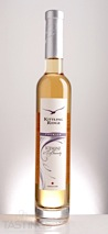 Kittling Ridge Estate Winery NV Vidal Icewine & Brandy Canada