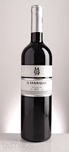 "G. Marquis 2010 ""The Silver Line"", EPIC Niagara Peninsula"