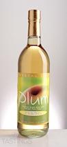 Crystal Lake NV Plum Wine