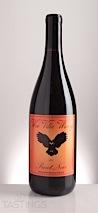Wise Villa 2011  Pinot Noir