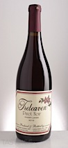 Treleaven 2012  Pinot Noir