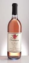 Treleaven 2013 Dry Rosé Finger Lakes