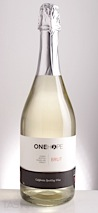 ONEHOPE NV Sparkling Wine California