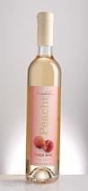 Bordeleau NV Peach Wine Maryland