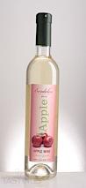 Bordeleau NV Apple Wine Maryland
