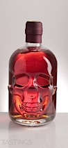 Wild Blossom Meadery & Winery NV Pirates Blood