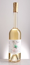 Wild Blossom Meadery & Winery NV Hop Stinger