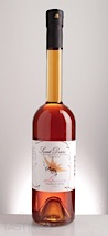 Wild Blossom Meadery & Winery NV Sweet Desire