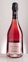 Gran Codorníu NV Reserva Pinot Noir