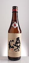 Okunomatsu  Ginjo Saké