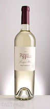 Robert Hall Winery 2013  Sauvignon Blanc