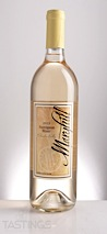 Maryhill 2013  Sauvignon Blanc