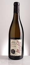 Maryhill 2012 Proprietors Reserve Chardonnay
