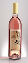 Maryhill 2013  Rose of Sangiovese